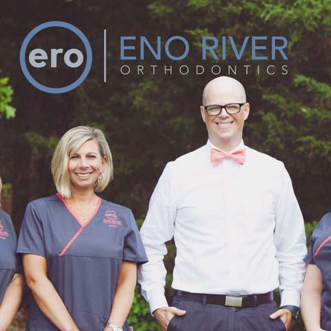 Eno River Orthodontics thumbnail